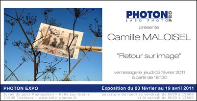 expo-camille-maloisel