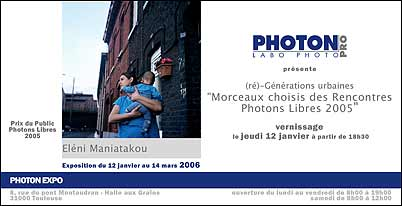 expo-photonslibres