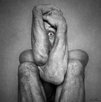 Louis Blanc : Photographie